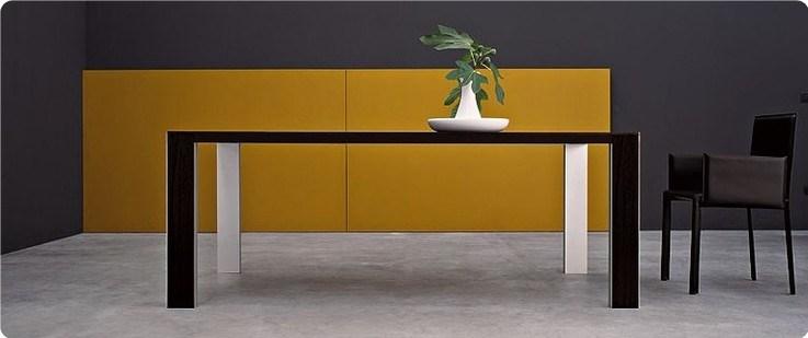 spisebord design LERCHE design   SPISEBORDE / ARBEJDSBORDE spisebord design