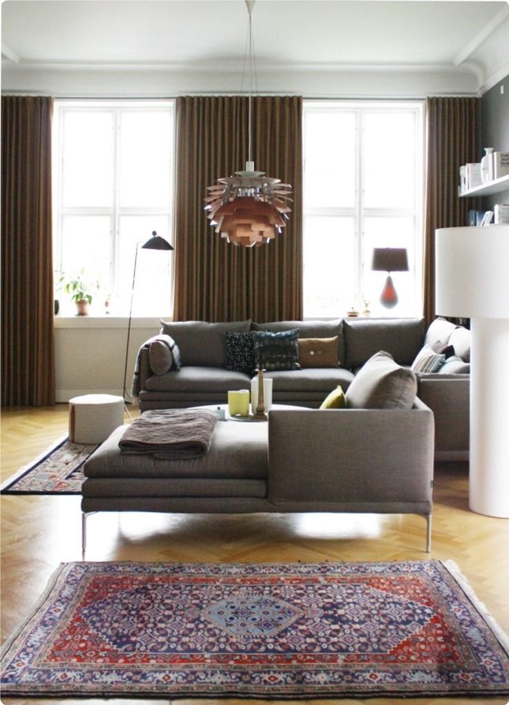 Lerche design gardiner ja tak for Gardiner design