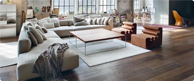 design møbler LERCHE design   MØBLER design møbler