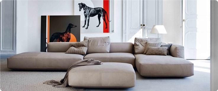 eksklusiv sofa dk